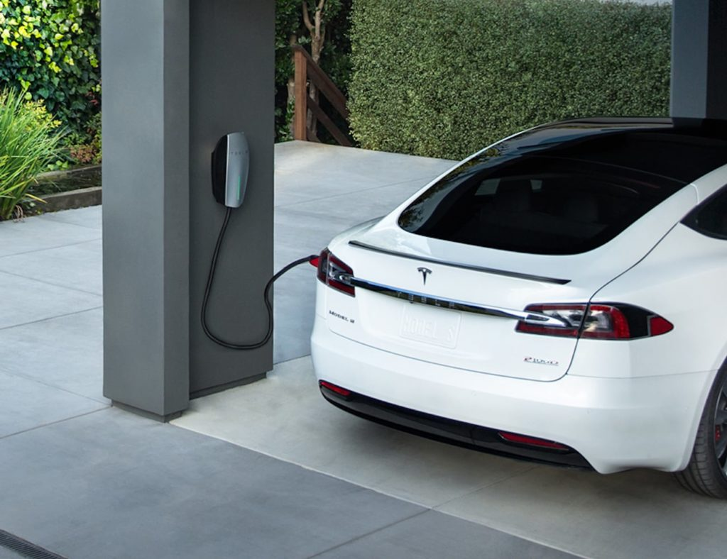 Products We Love from Tesla » Gadget Flow
