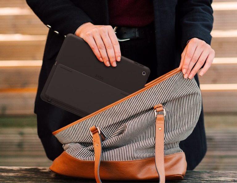 Zagg+iPad+Keyboard+Cases