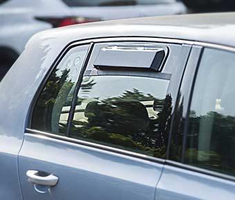 acool+Modern+Car+Ventilator+Uses+Cross+Ventilation