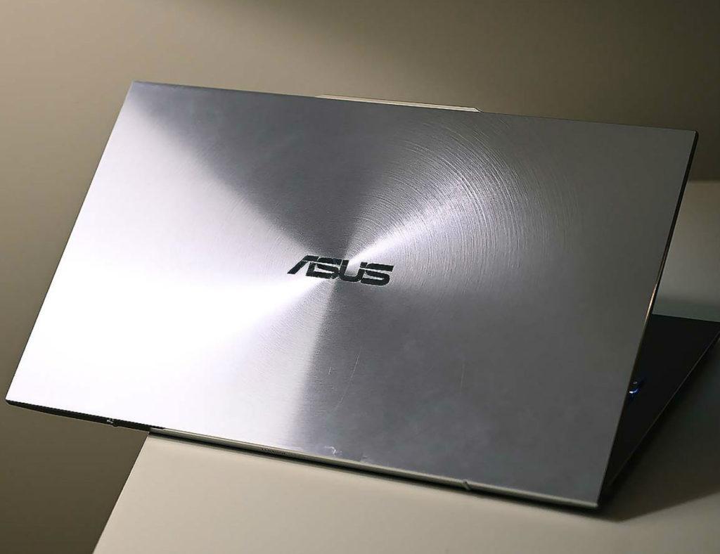 Asus+Zenbook+S13+Laptop