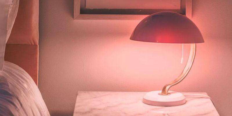 GE C Color Changing Smart Bulbs