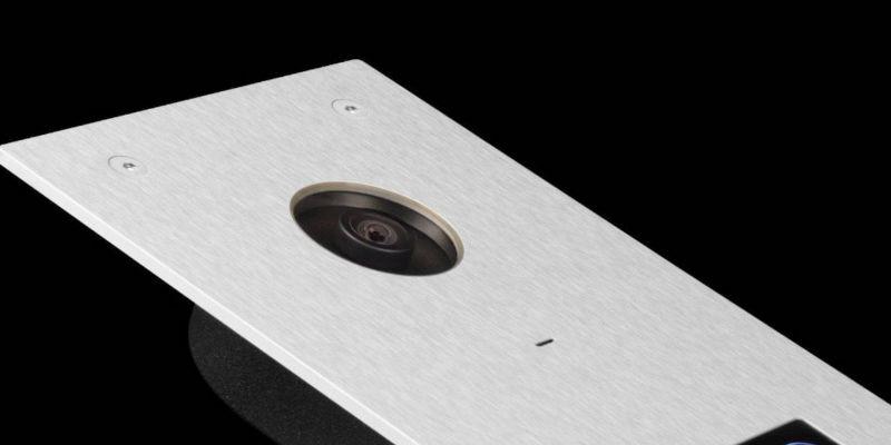 Robin Telecom ProLine HomeKit Enabled Doorbell