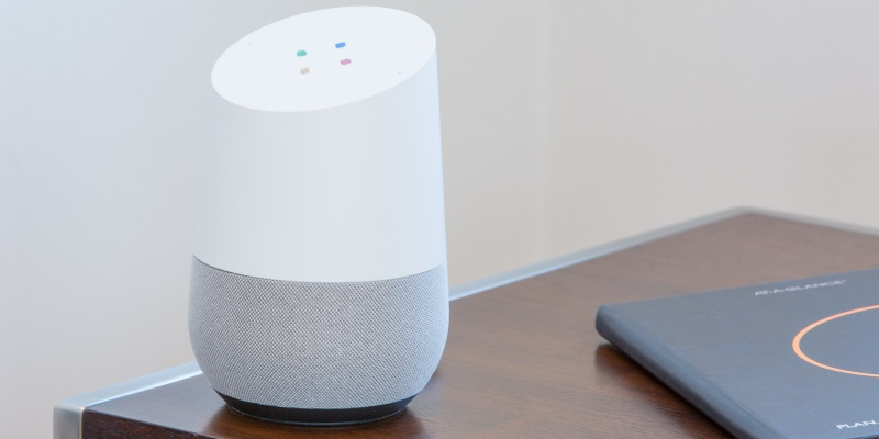- How to get started with a smart home