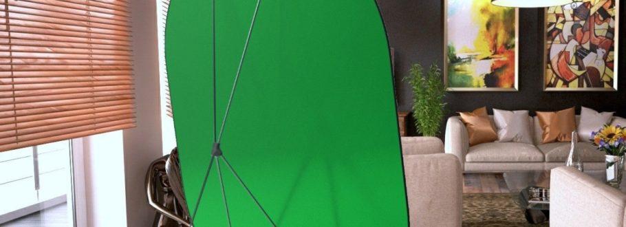 NeatScreen makes it easy to create professional videos