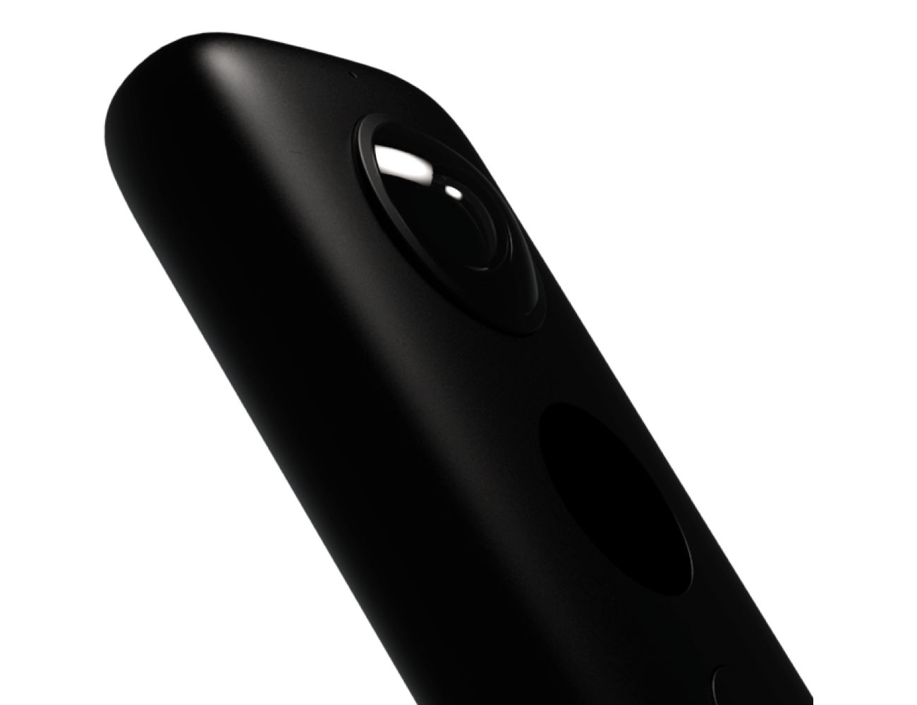 Insta360 ONE X Stabilizing Action Camera