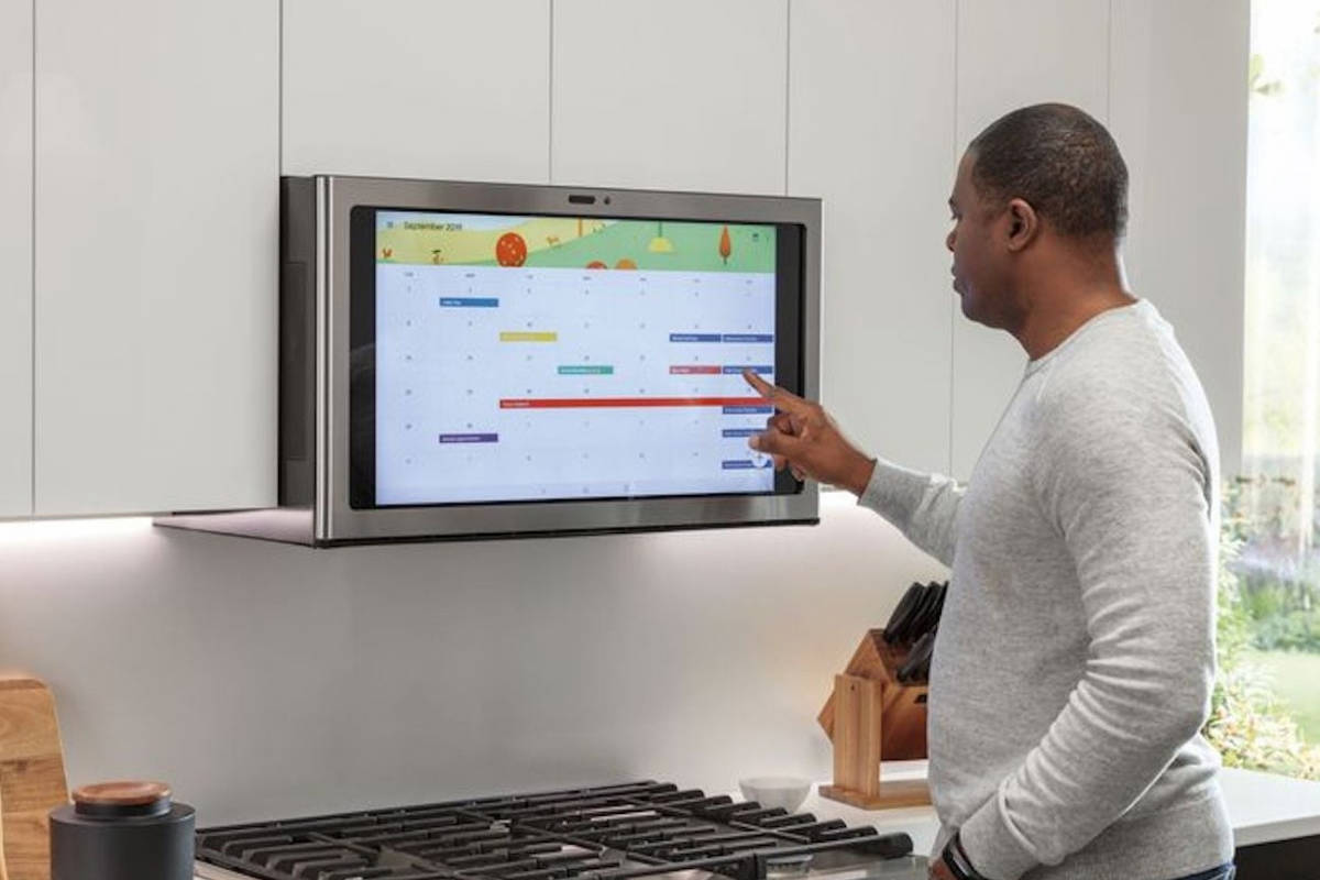 What are the best new smart home products in 2019?
