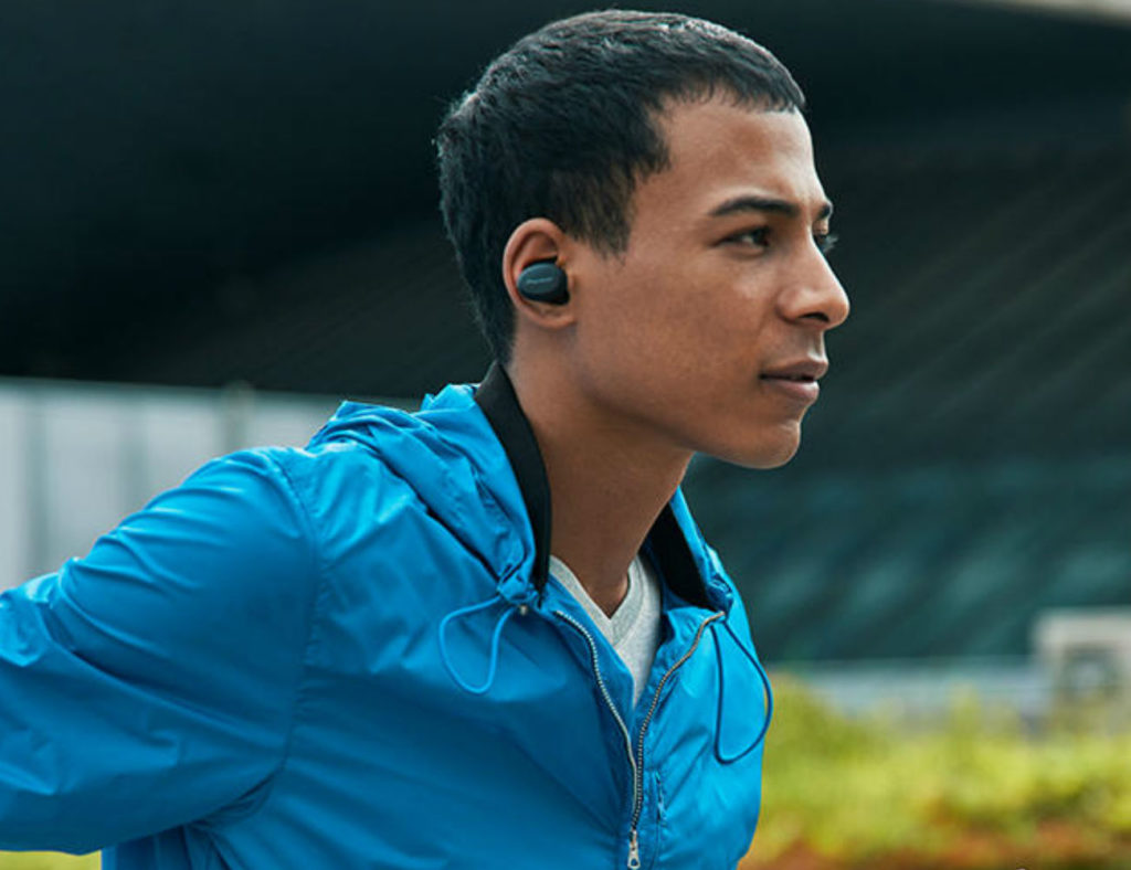 Pioneer+E8+Truly+Wireless+Earbuds