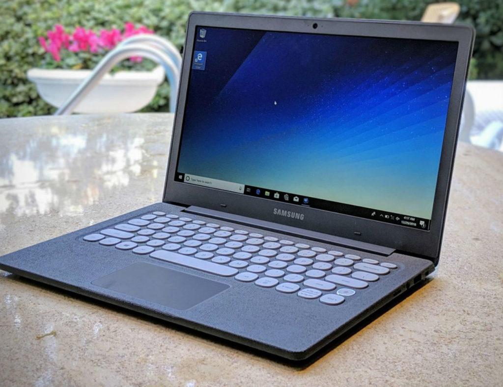 Samsung+Flash+Ultra+Slim+Notebook