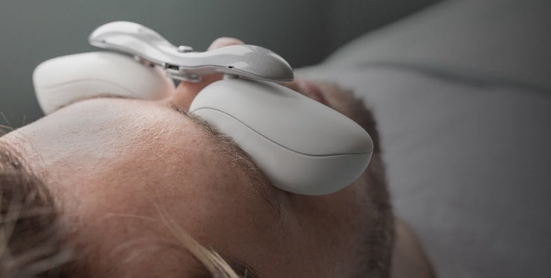 8 Smart relaxation devices to help you chill out during a busy week