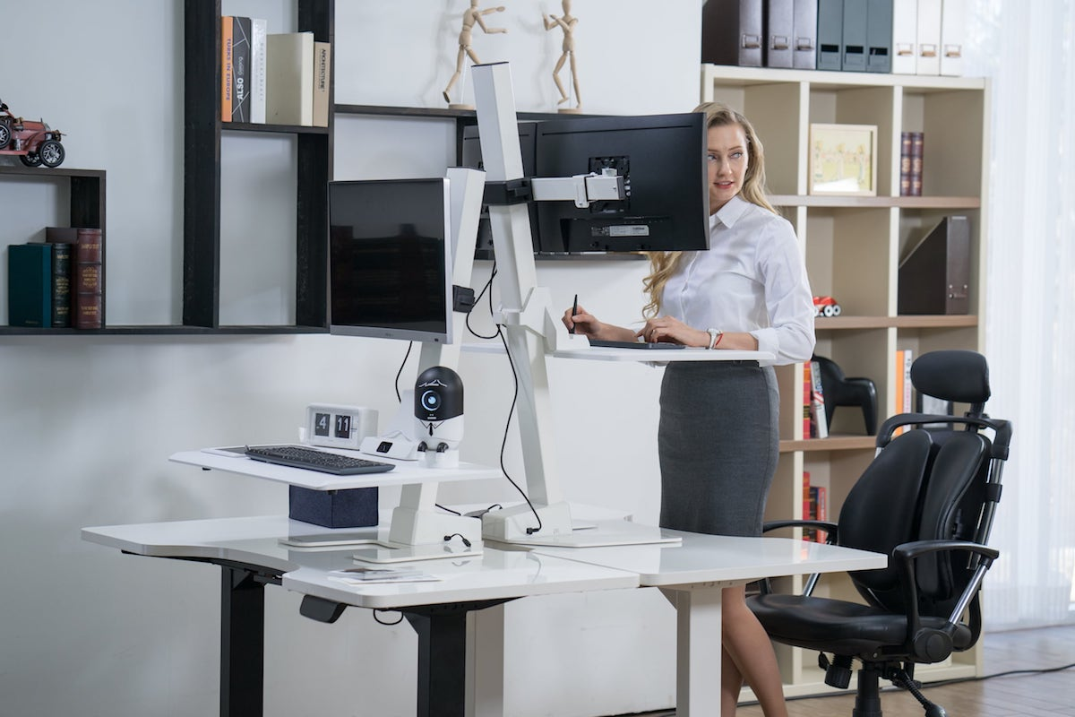 11 Office gadgets that will improve your 9-5 job