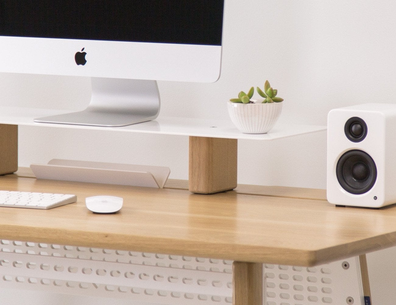 ARTIFOX Large Desk Stand