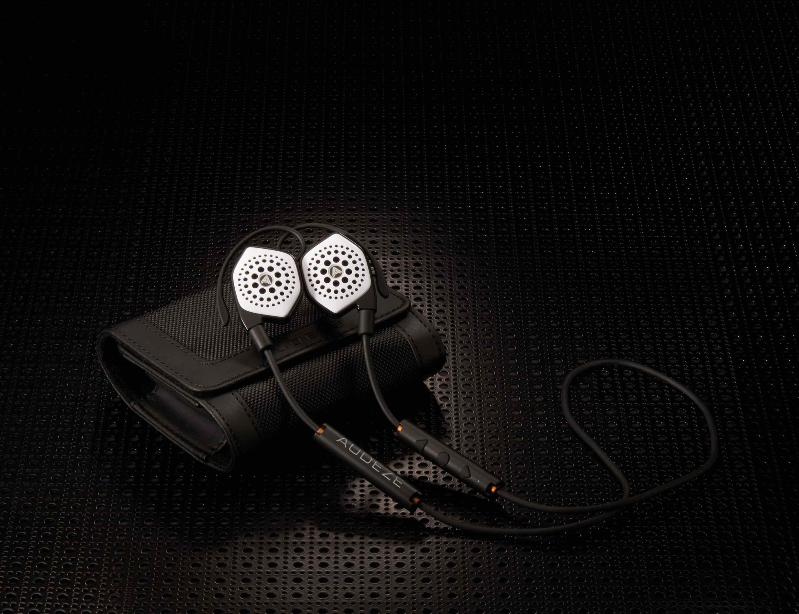 Audeze CIPHER Bluetooth Wireless Module
