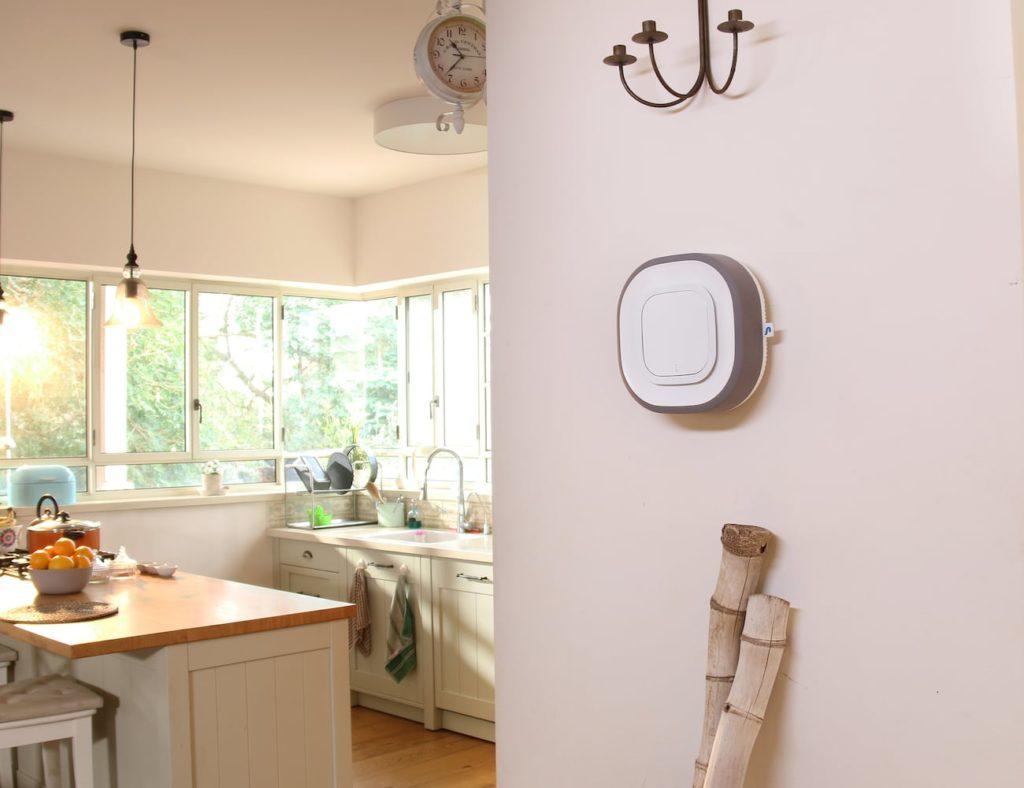 Aura+Air+Indoor+Air+Purification+System