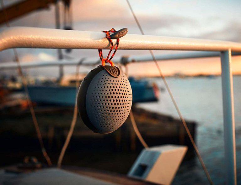 Boompods+Aquablaster+Alexa+Enabled+Bluetooth+Speaker
