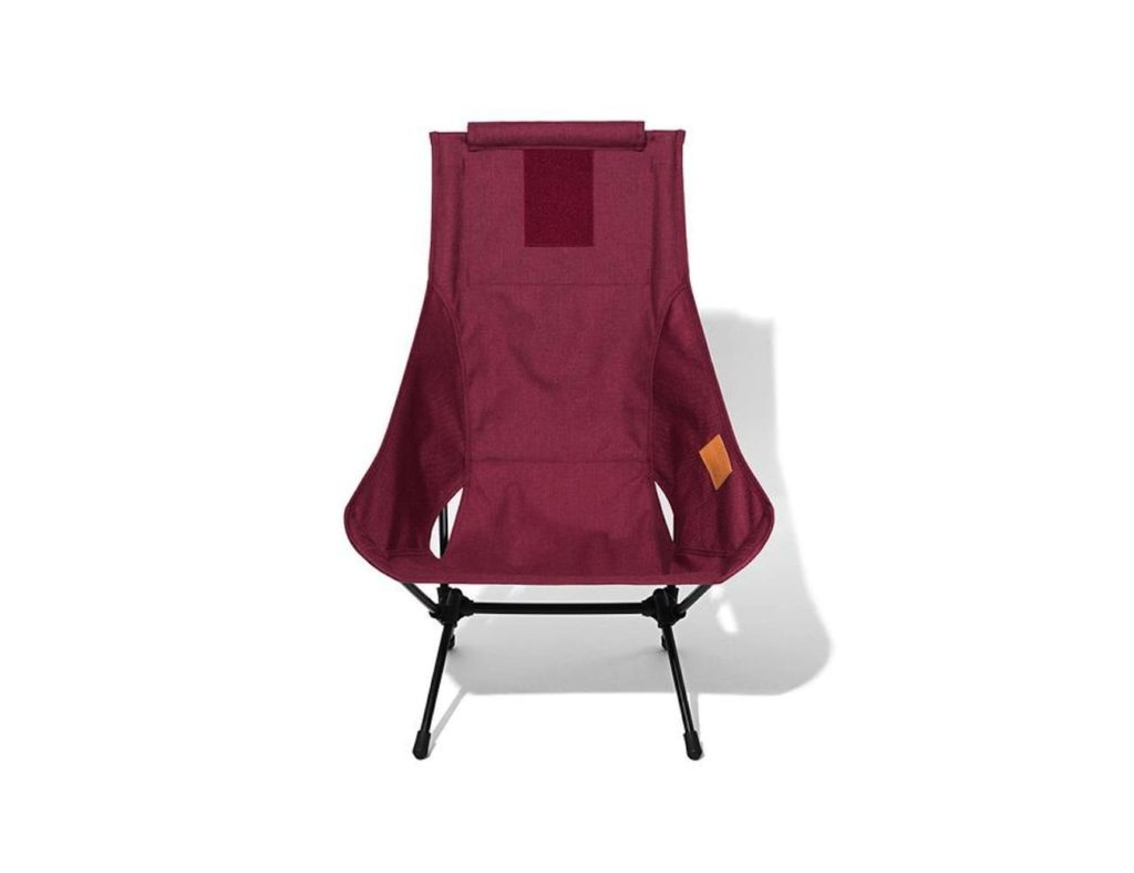 Helinox Sunset Chair Home
