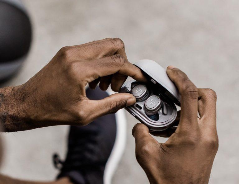 Jaybird+RUN+XT+True+Wireless+Sport+Headphones