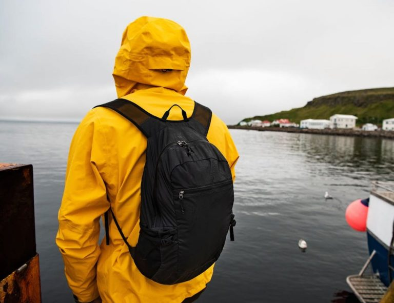Matador+Freefly16+Waterproof+Packable+Daypack