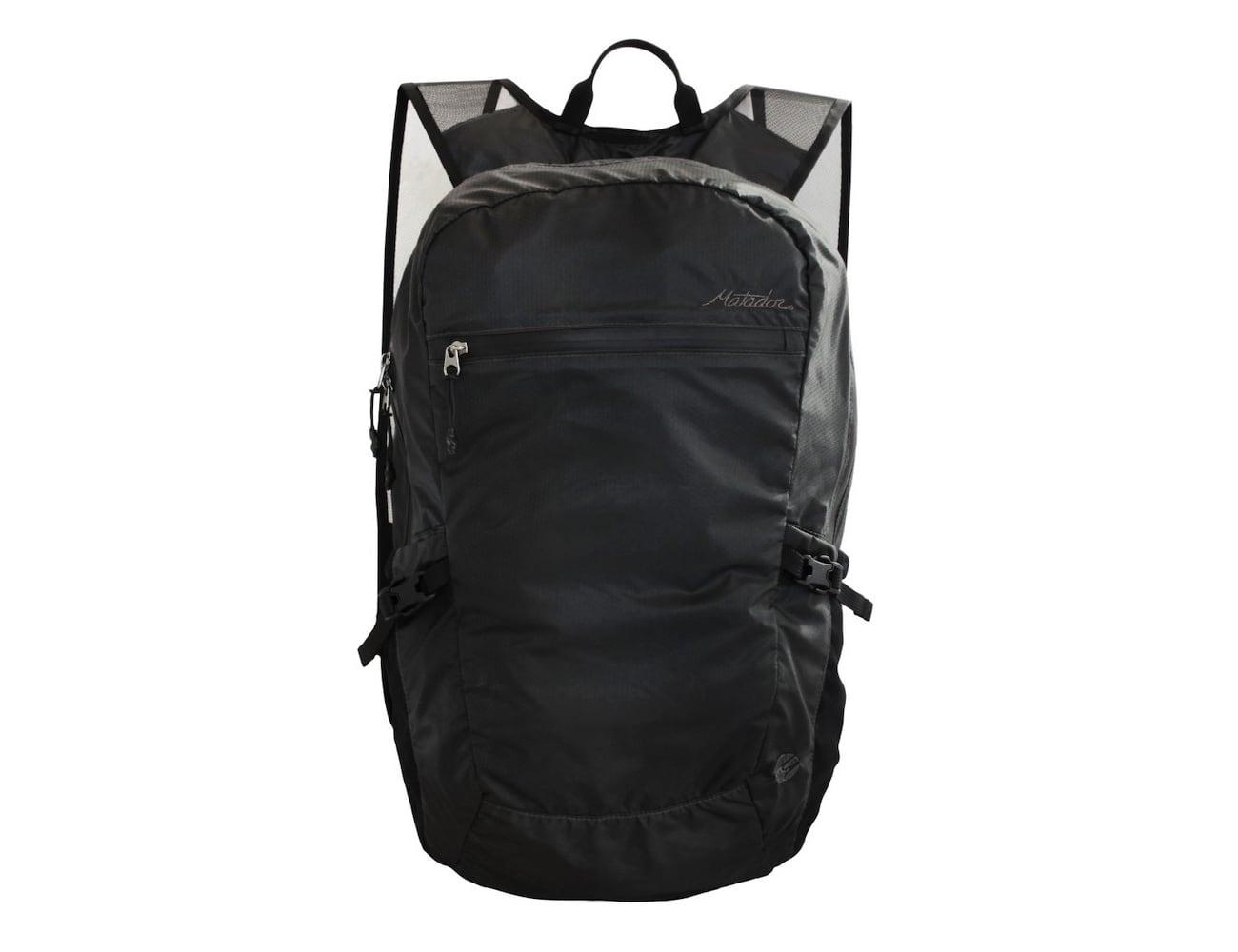 b39cc4dbb2 Matador Freefly16 Waterproof Packable Daypack » Gadget Flow