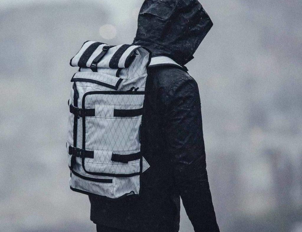Mission+Workshop+Rhake+Weatherproof+Laptop+Backpack