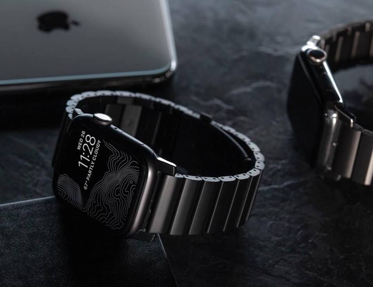 20+ Apple Watch accessories you can buy now