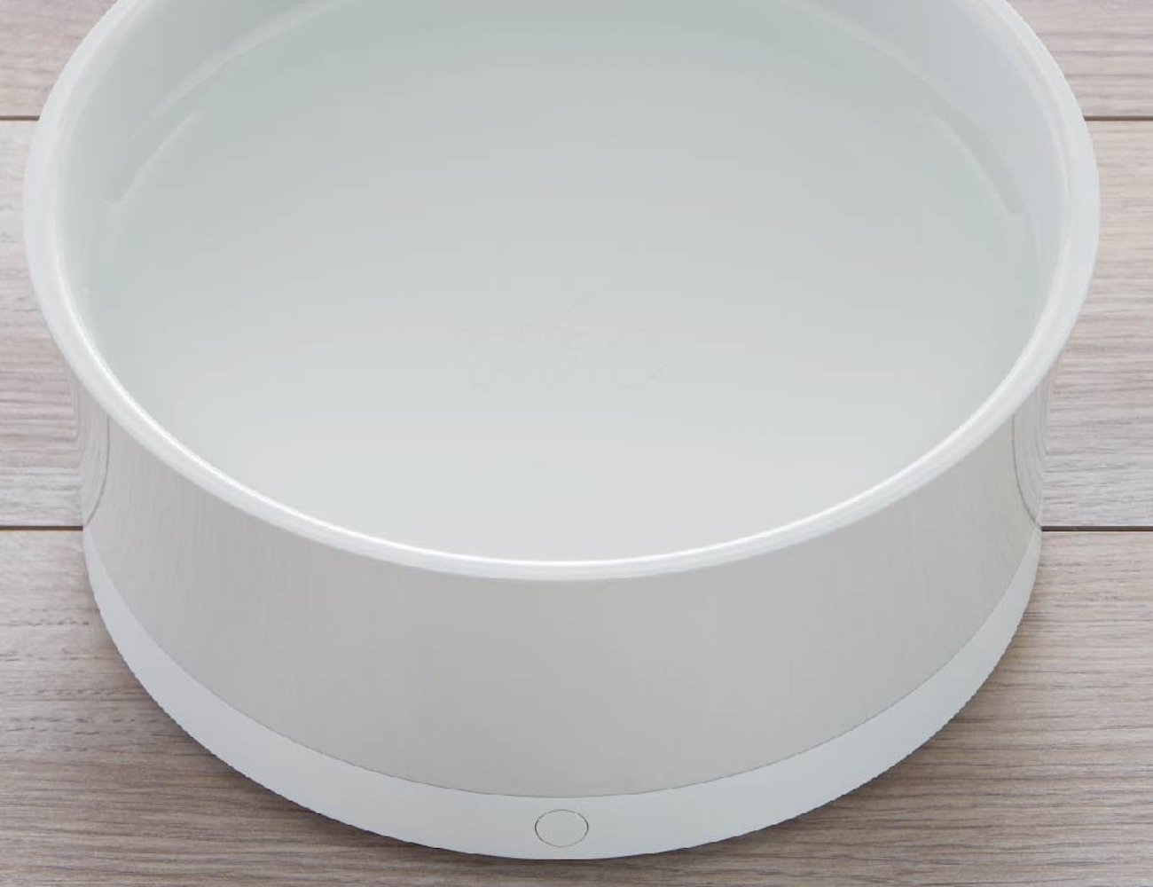 Obe ProBowl Smart Dog Bowl