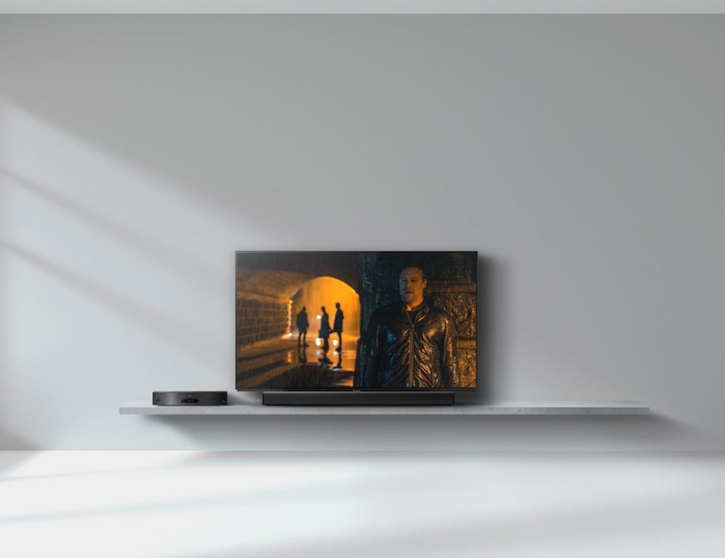 Panasonic+Dolby+Atmos+Soundbars