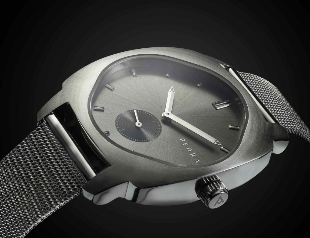 Pedral+%26%238211%3B+Contemporary+Swedish+Automatic+Watches