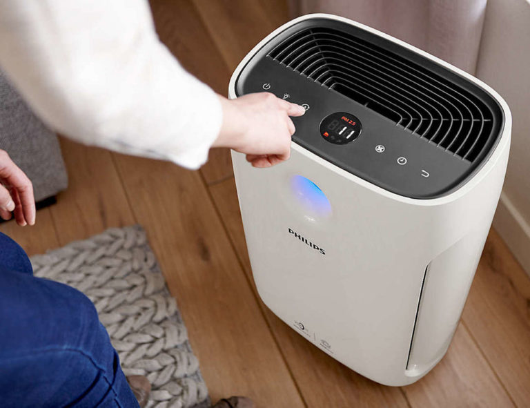 Philips+Series+2000i+Connected+Air+Purifier