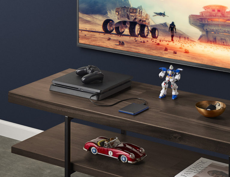 Seagate+PS4+External+Game+Drive