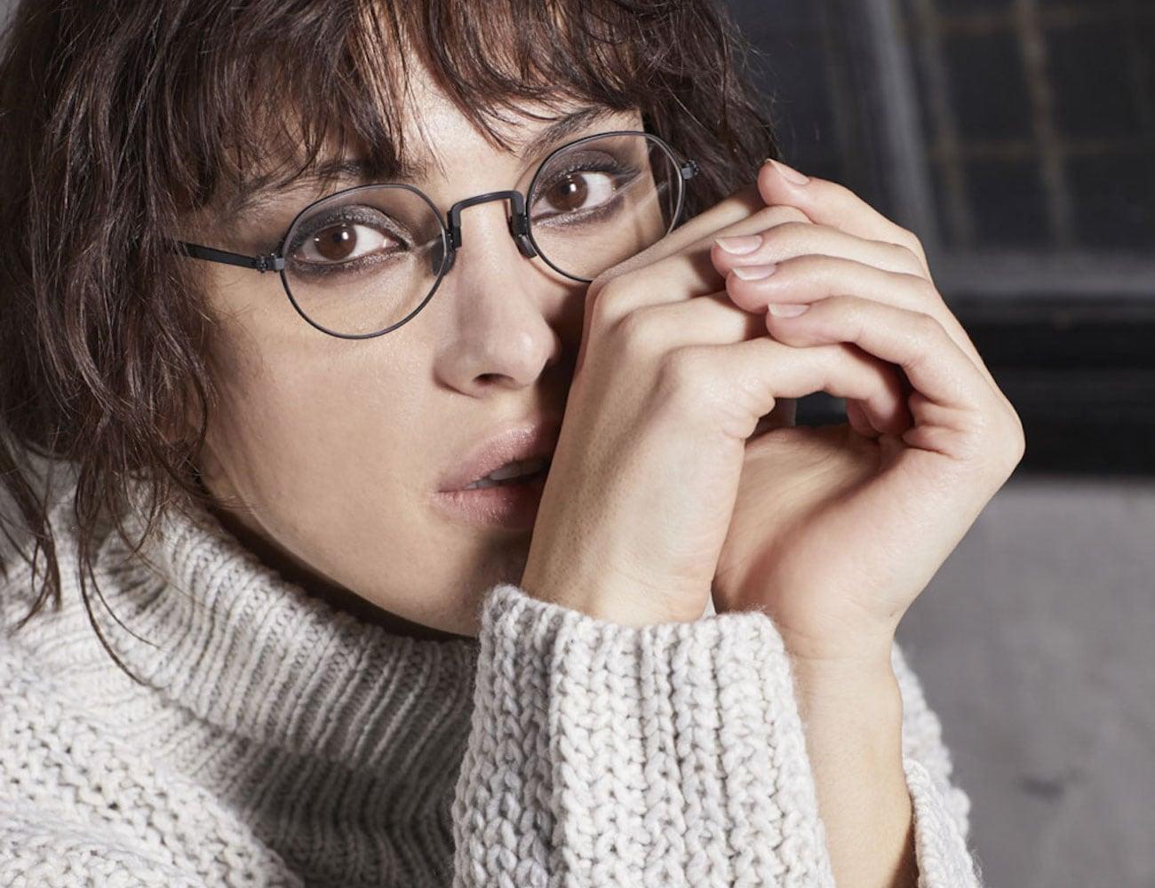 TYTUS Self Protecting Glasses