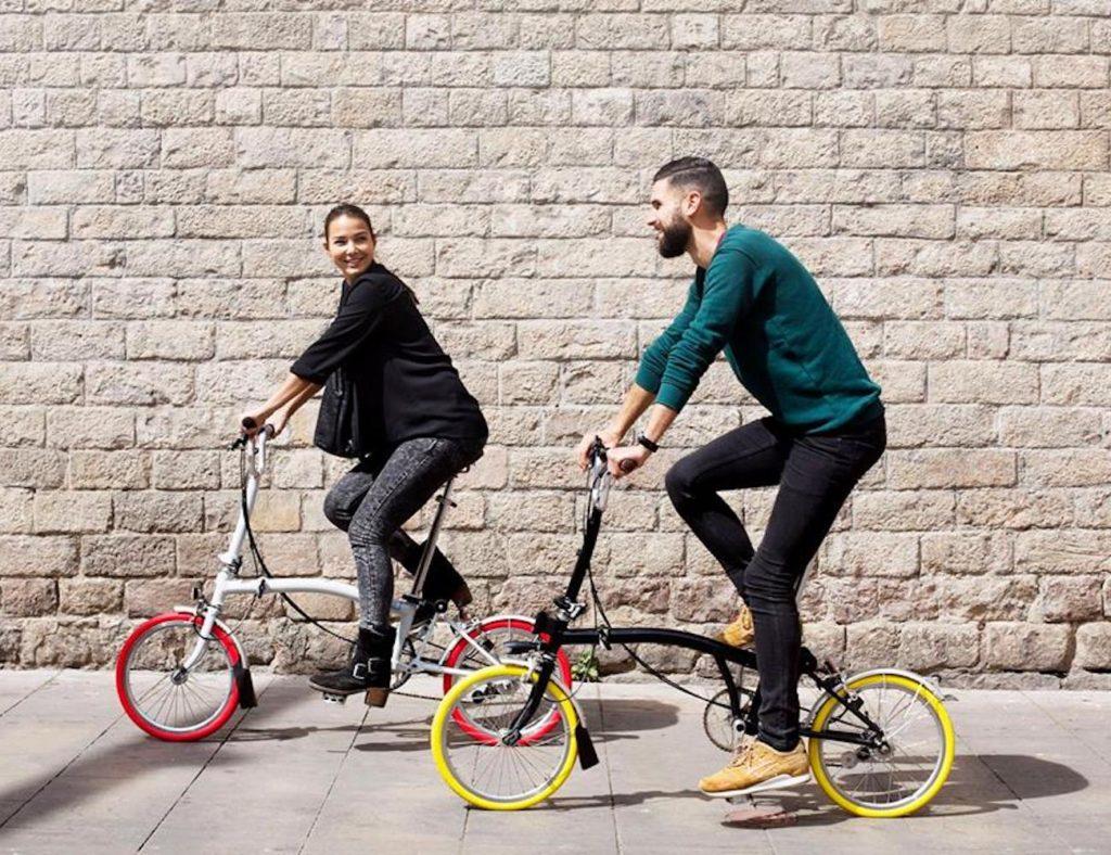 Tannus+Airless+Bicycle+Tires