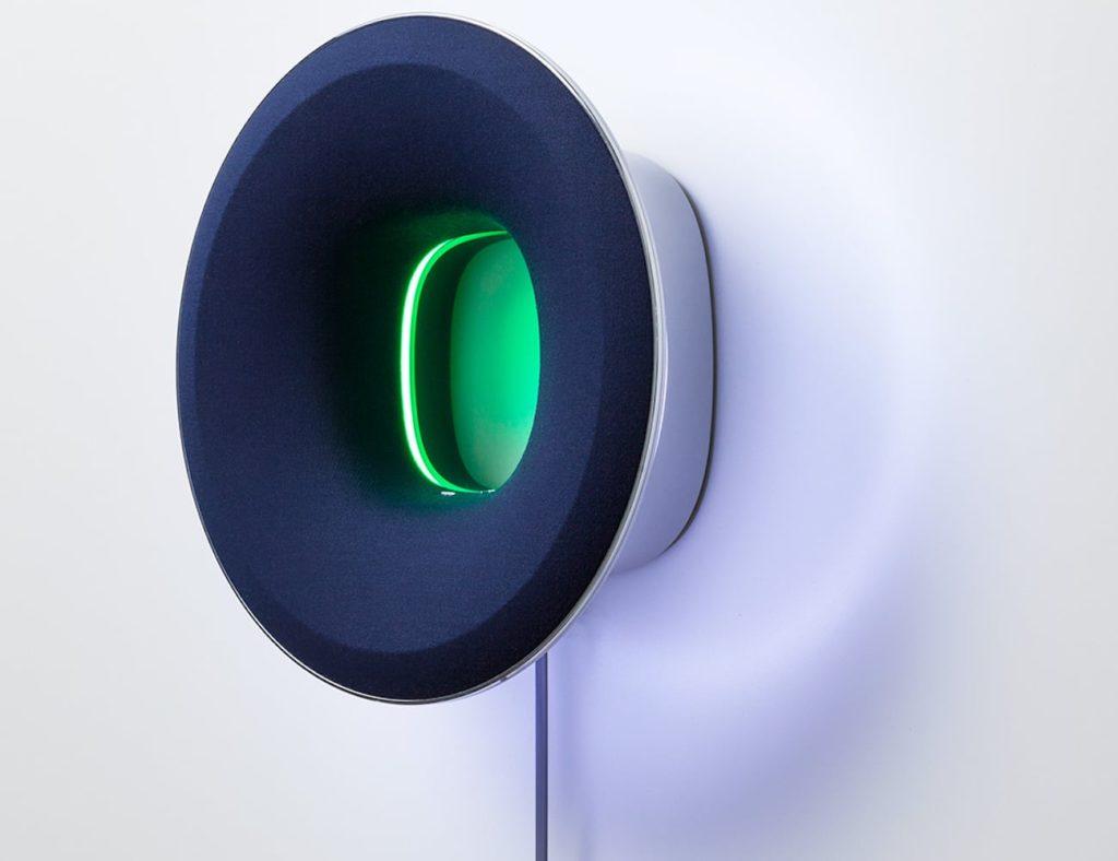 Yanko+Eclipse+Zero+Sound+Smart+Speaker