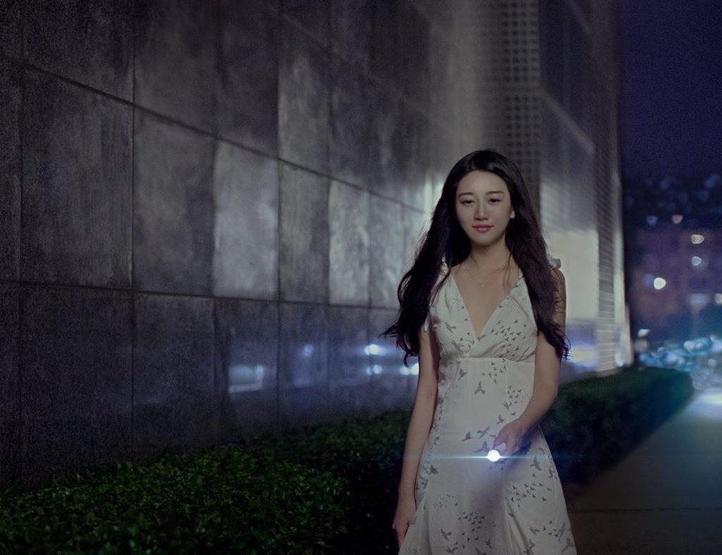 ZMI+LED+Flashlight+Power+Bank+Combo