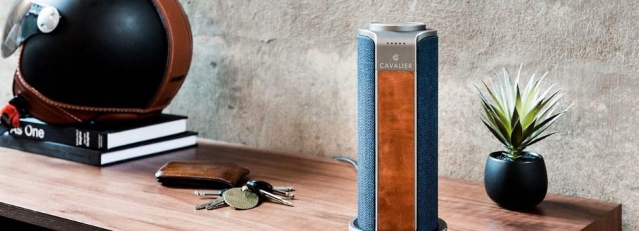 10 Smart Alexa speakers that are worthy of pumping out your music