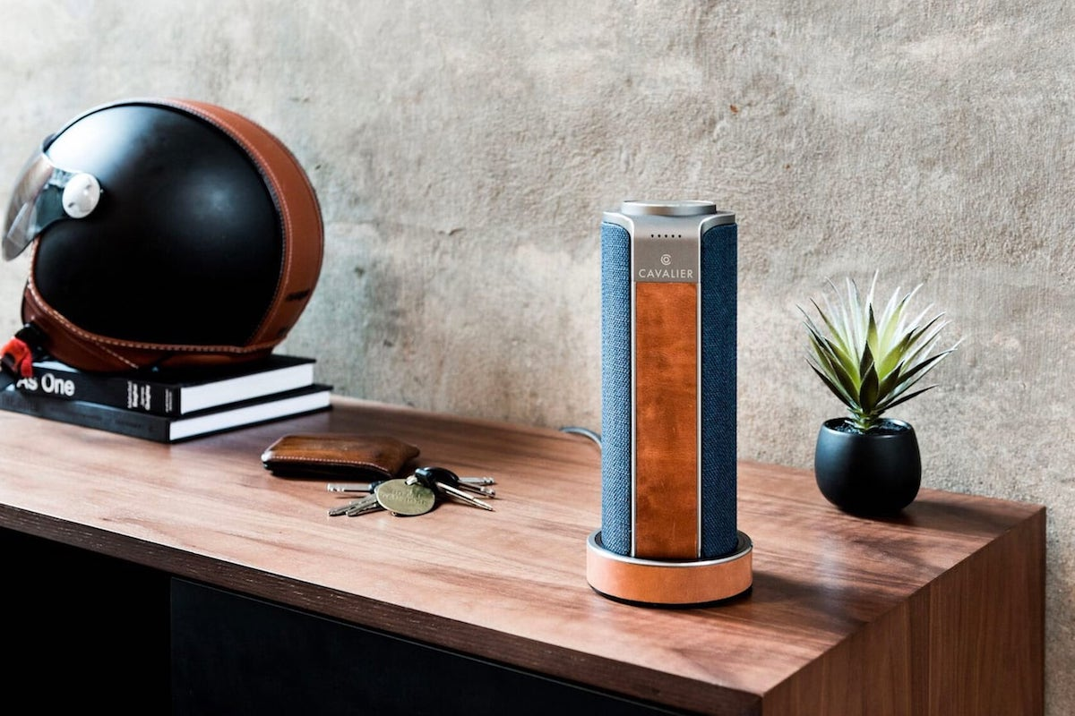 10+Smart+Alexa+speakers+that+are+worthy+of+pumping+out+your+music