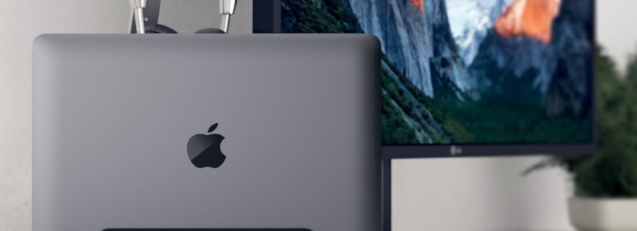 11 MacBook accessories that we really love