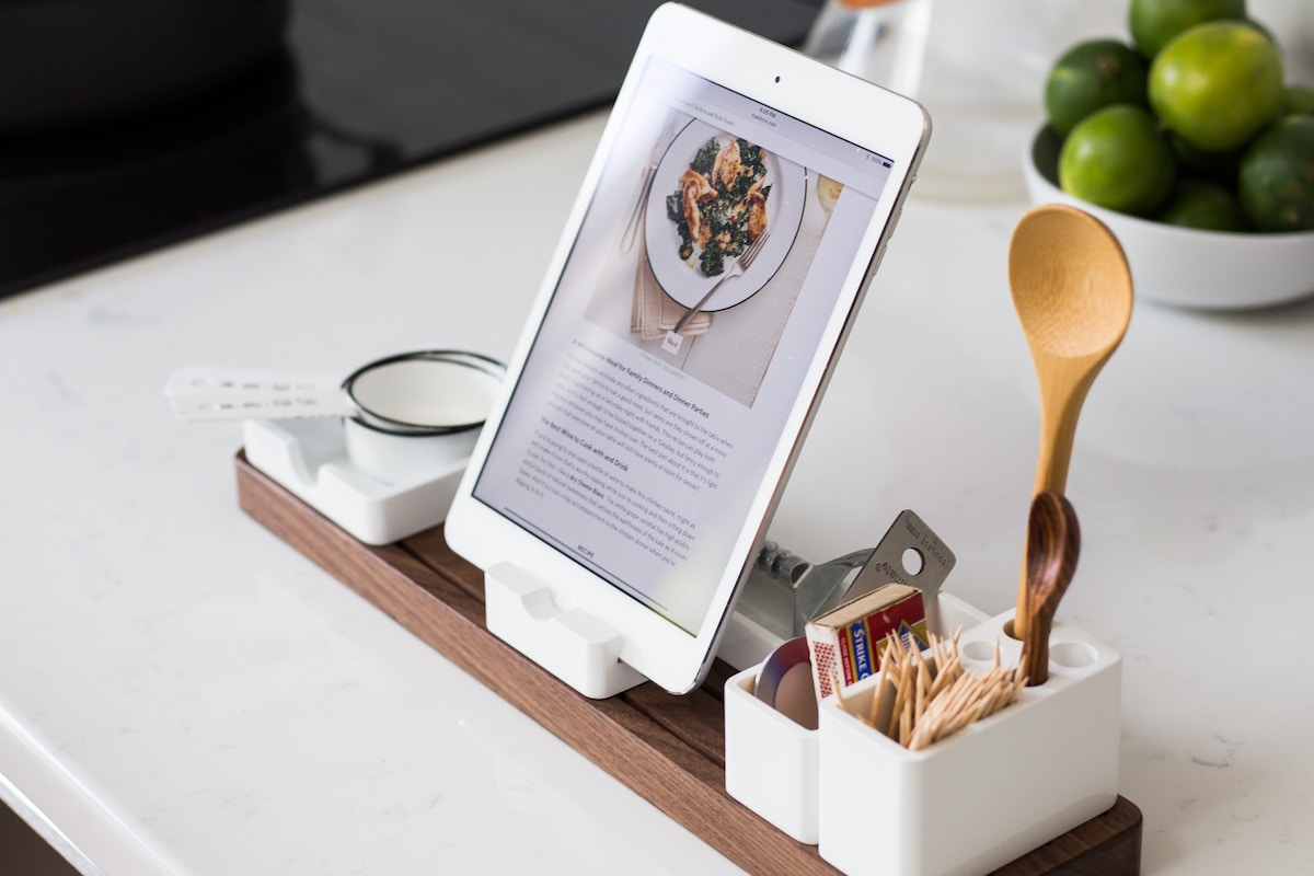 16 Cooking Gadgets Under 12 To Upgrade