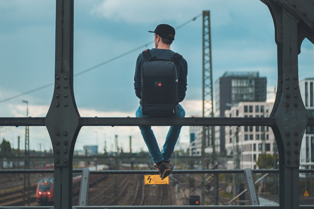 7 Everyday essentials you can carry in your bag or backpack