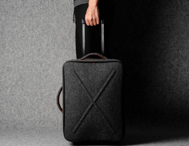 hardgraft+Worldly+Cabin+Suitcase+adds+style+to+your+trip
