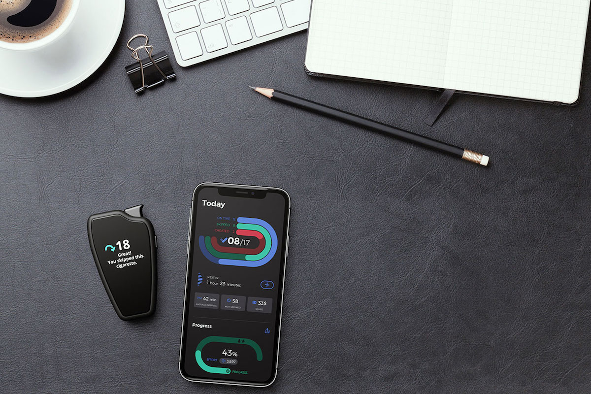 Health tech innovation to watch in 2019