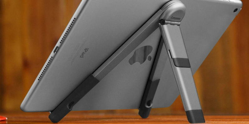 Twelve South Compass Pro Portable iPad Stand