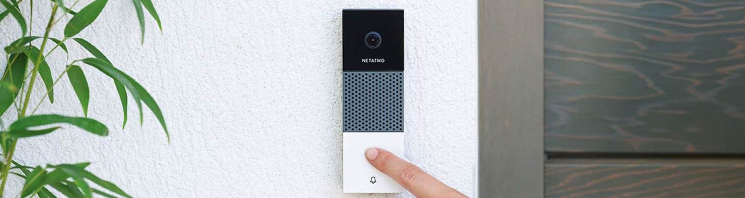 The best smart doorbells we've seen so far in 2019