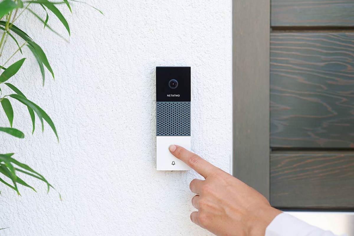 The+best+smart+doorbells+we%E2%80%99ve+seen+so+far+in+2019