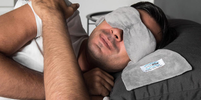 11 Sleep gadgets to improve your rest with technology