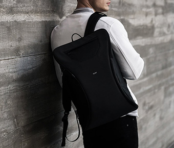 BLACKKNIFE+M-1+Backpack+lets+you+take+your+work+on+the+go