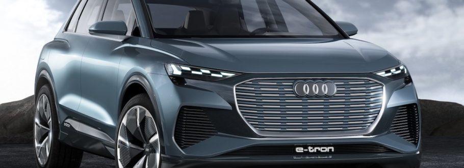 10 Futuristic cars that will rule the 2019 Geneva Motor Show