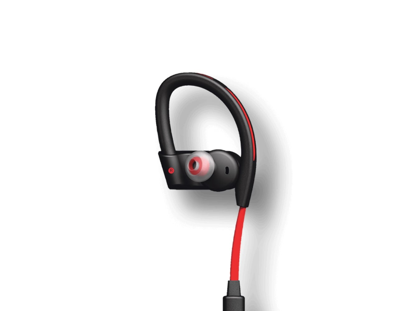 Jabra Sport Pace Are Wireless Earbuds That Make Sports Enjoyable