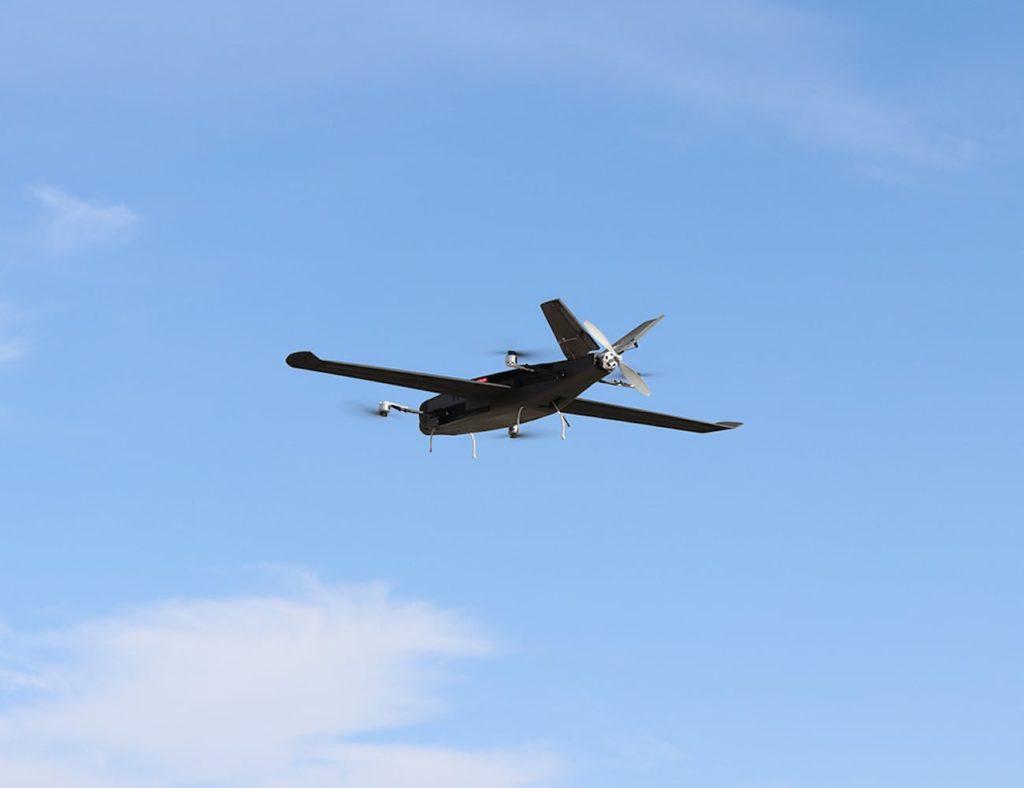 Krossblade+SkyProwler+2+VTOL+Transformer+UAV+does+more+than+a+regular+drone