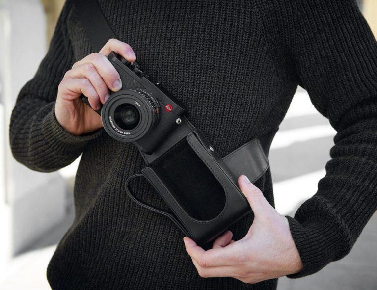 Leica+Q2+Compact+Full+Frame+Camera+shoots+47MP+photos