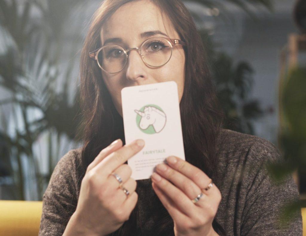 Myndset+Design+Thinking+Card+Game